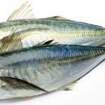Los secretos detrás de un buen pescado