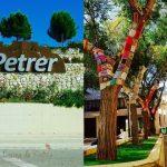 Petrer, un día diferente…y los rollos de anís