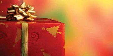 ¿Qué regalo le puedes dar a tu jefe?